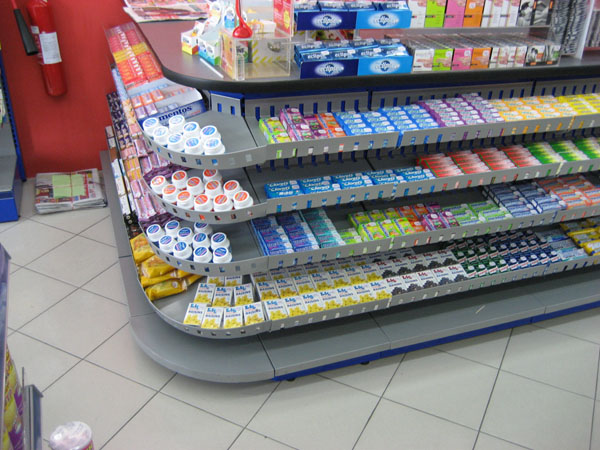 Highly Profitable Convenience Store In Kuala Lumpur For Sale